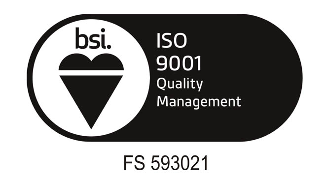 iso223